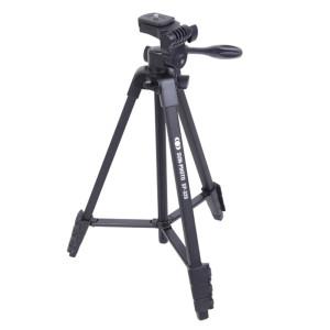 썬포토 SP-320 삼각대 (3WAY 헤드)/카메라/스마트폰