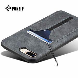 갤럭시노트20 가죽 카드수납 세무 슬림 핸드폰 케이스