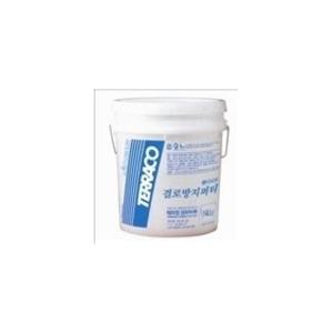 테라코코리아 테라코트/결로방지퍼티14kg