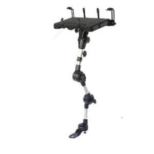 [일광] 일광정밀 IK-6000 차량용 노트북거치대 일광 IK-6000