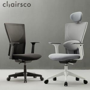 [체어스코] 누적판매 1위 컴퓨터/책상/학생/사무용의자