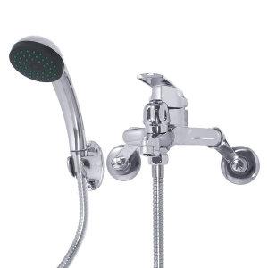 샤워기 샤워수전 수전 수도꼭지 샤워기수전 욕실수전