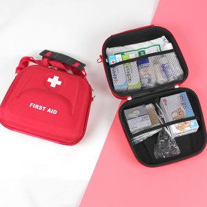 구급가방 구급낭 구급함 구급상자 약품세트