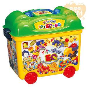 옥스포드 Play베베EQ BB1101/베베블럭/유아블럭