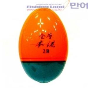 [키자쿠라] 키자쿠라 전층 본류 00~3호 전층 조법 본류찌 구멍찌