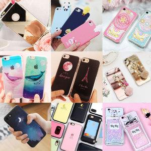 핸드폰/노트8/갤럭시S9/S8/S7/J7/J5/아이폰7/6/플러스