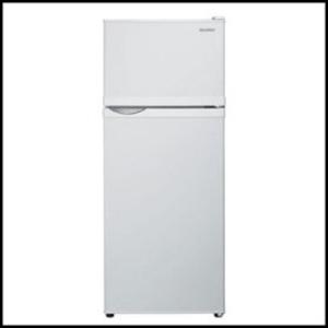 [삼성전자] 삼성 145리터 냉장고/SRD150KN/원룸/사무실