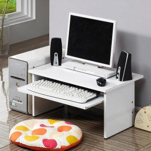 나드레/좌식책상/컴퓨터책상/책상/좌식컴퓨터책상