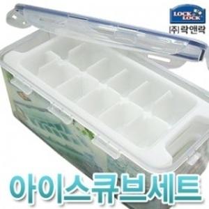 아이스큐브 각얼음 칵테일얼음 얼음틀 얼음통 얼음