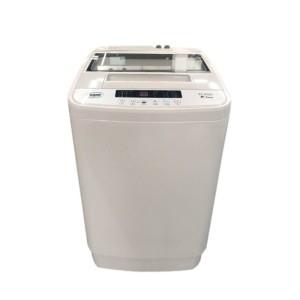 [로퍼] 로퍼 통돌이 세탁기 지능형 RT-W120 10kg 자가설치
