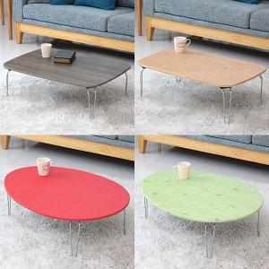 국내생산 테이블/공부상/밥상/좌식책상 모음