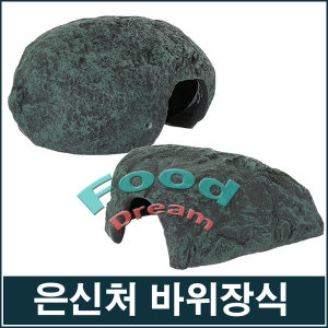G마켓 - Food Dream > 반려동물용품 > 수조 장식품