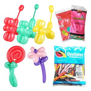 할인가 국산kps네오/요술풍선/풍선장식/막대풍선/풍선