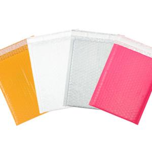 [맞춤박스] 안전봉투/택배봉투/비닐 종이 PET 뽁뽁이 에어캡