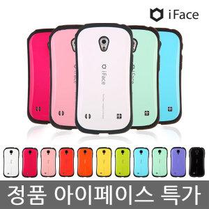 [아이페이스] iface 갤럭시S9/플러스/8/7/노트9/8/G6/V30/아이폰8