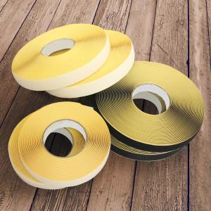 [고무나라] 벨크로 테이프/접착 찍찍이/길이18M/폭2.5cm/5cm/10cm