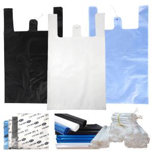 뿌다구니/비닐봉투/쓰레기봉투/비닐봉지/재활용봉투