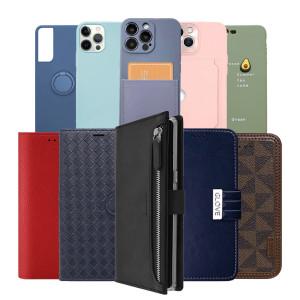 핸드폰케이스 갤럭시S10 S9 노트10 노트9 아이폰