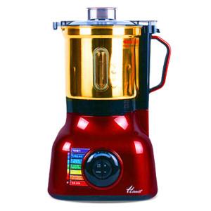 [한일전기] SHMF-3500TG 한일 믹서기 국산