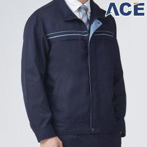 얼음바람 제조기물통8개/국산/선풍기/냉풍기/설풍기