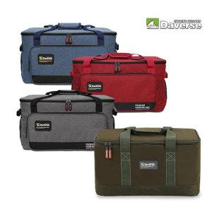 [데버스] 데버스 와이드캠핑백 55L 캠핑가방 여행가방 멀티백