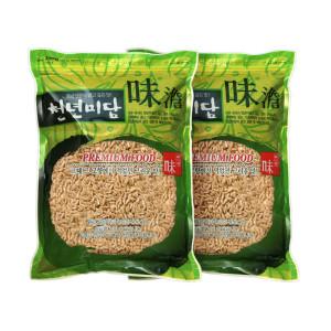 [현대농산] 귀리4kg  /2020년산 햇곡