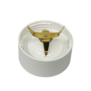 한일믹서기 HMF-1600PB칼날/HMF1260/HMF1270