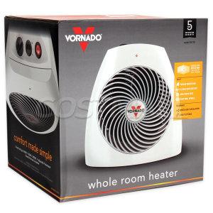 [보네이도] 보네이도 공기순환히터 VH110-KR/온풍기/전기히터