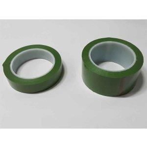 실리콘테이프//내열테이프/분체도장용/silicone tape