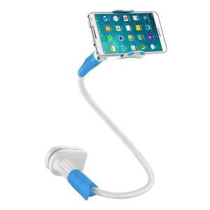 [스틸리] STEELIE/핸드폰거치대/휴대폰/스마트폰거치대/태블릿