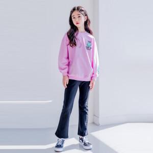 [버블트리] 하의 BEST 50 아동복