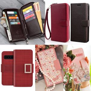LG V50/V40/G8/G7/G6/X5/Q9/Q8/3 플러스 핸드폰케이스