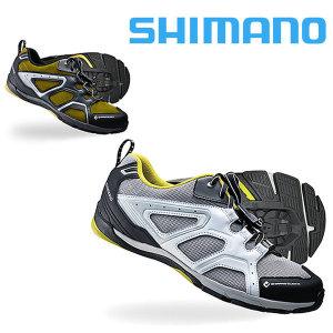 [시마노] 시마노 SH-CT40/CT41/CT70/자전거신발 MTB신발