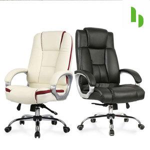 HJC체어 고급 사무용 컴퓨터 학생 의자