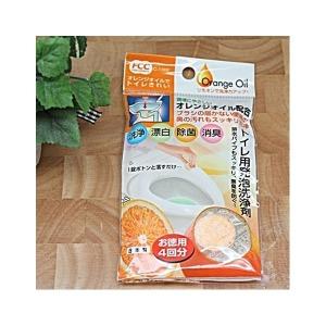 일본 변기 세정제/변기청소/변기냄새제거/배수구청소