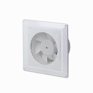 DWV-20DRC 환풍기 욕실환풍기 화장실환풍기