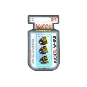 인팩션 DIS-018 속공수중찌/수중찌
