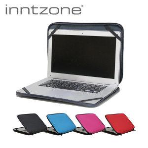 [인트존] INTC-215X 11.6/13.3/14.1/15.6인치 노트북파우치