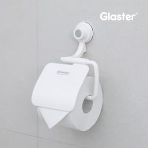 [글라스터] 글라스터 휴지걸이/욕실/화장실/흡착용품/욕실용품