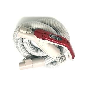 삼성정품  삼성 청소기 호스 /사용모델:VC-BZ715