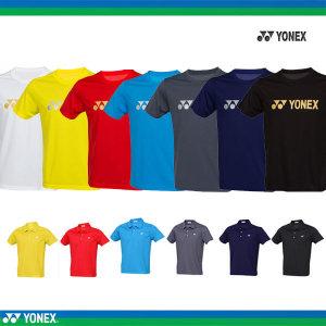 YONEX 11701라운드티반바지 2015SS특가요넥스라운드티