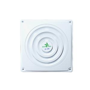 환풍기 SE-20C 천정용환풍기 욕실환풍기