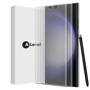 [클레뷰] 갤럭시노트9 액정필름 S9플러스/노트8/S8/V40 풀커버