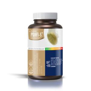[프로피에스] 솔톡-쾌변숙변/다이어트식품/유산균/알로에/효소