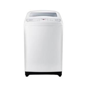 [클라쎄] 대우공식점 DWF-15GAWP 15kg 베스트 일반세탁기