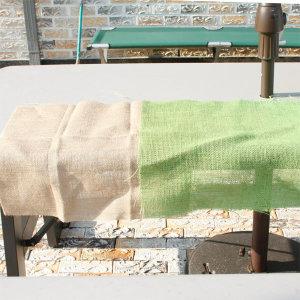 마사천 50cm / 마끈 마끈천 펠트공예 만들기재료 공예