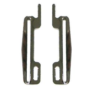레브 엑스 아대 손목걸이 /볼링아대/볼링용품/볼링
