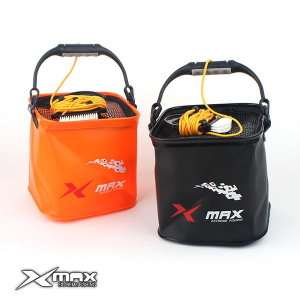 뉴 X-MAX 사각 20 23 두레박
