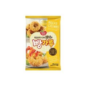 [동원에프앤비] 동원 빵가루 200G