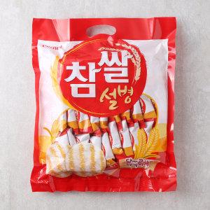 [크라운] 크라운 참쌀설병 270g